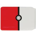 accessoires-pokemon-212808