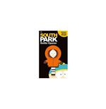 flaschenoffner-south-park-212831