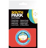 accessoires-south-park-212834