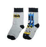 socken-batman
