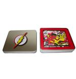 geldbeutel-flash-gordon-212867