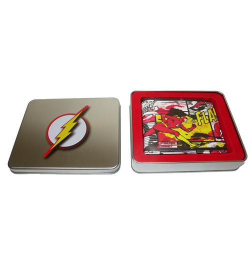 carteira-flash