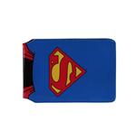 accessoires-superman-212900