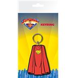 schlusselring-superman-cape