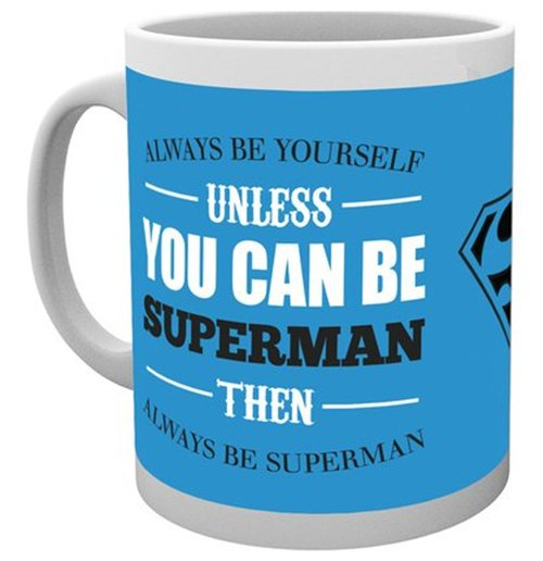 caneca-superman-be-yourself