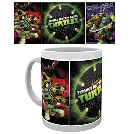 caneca-tartarugas-ninja-212941