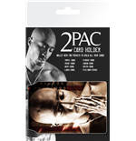 accessoires-tupac-212962