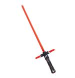 star-wars-episode-vii-ultimate-fx-lichtschwert-2015-kylo-ren-exclusive