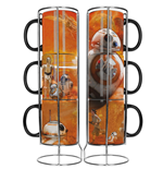 star-wars-episode-vii-tassen-set-mit-metallstander-bb-8-droids