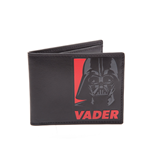 star-wars-geldbeutel-darth-vader