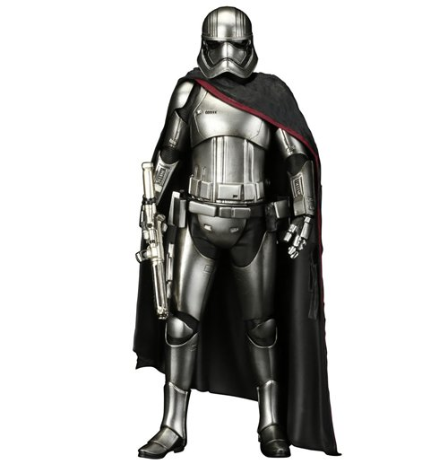 Image of Action figure Star Wars 213087