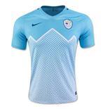 trikot-slowenien-fu-ball-2016-2017-nike-home