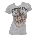 t-shirt-harry-potter-hogwarts-fur-frauen