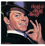 vinyl-frank-sinatra-ring-a-ding-ding-