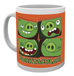 tasse-angry-birds-213492