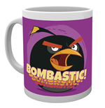tasse-angry-birds-213500