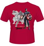 t-shirt-the-avengers-213527