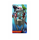 schlusselring-the-avengers-213538