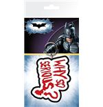 schlusselring-batman-213548