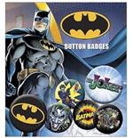 brosche-batman-213557