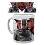 tasse-batman-vs-superman-213599