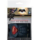 kartenhalter-batman-vs-superman-213603