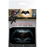kartenhalter-batman-vs-superman-213607