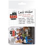 accessoires-big-bang-theory-213617