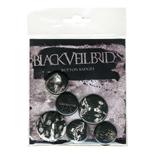 brosche-black-veil-brides-213633