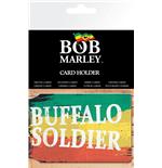accessoires-bob-marley-213637