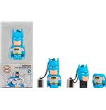 usb-stick-batman-213660