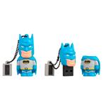 usb-stick-batman-213661
