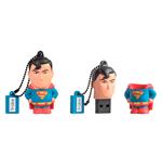 usb-stick-superman-213674