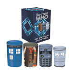 accessoires-doctor-who-213729