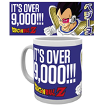 tasse-dragon-ball-213733
