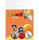 accessoires-dragon-ball-213737
