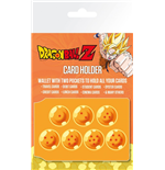 accessoires-dragon-ball-213741