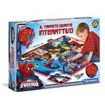 spielzeug-spiderman-213778