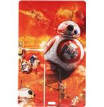 usb-stick-star-wars-213794