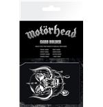 accessoires-motorhead-213834