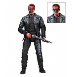 terminator-2-judgment-day-actionfigur-t-800-video-game-appearance-18-cm