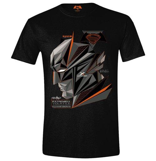 camiseta-batman-213849