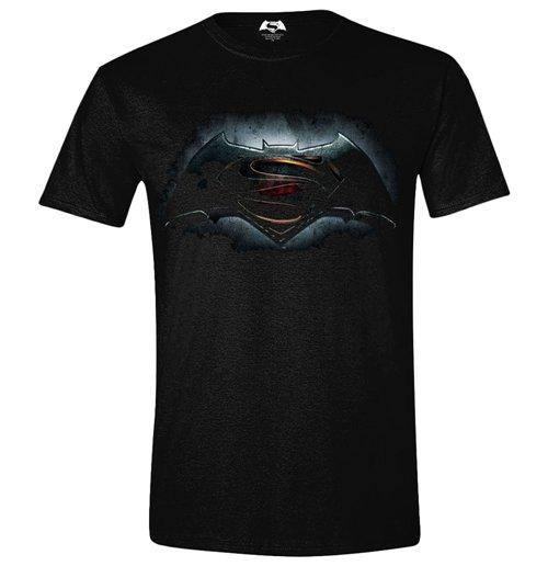 camiseta-batman-213853