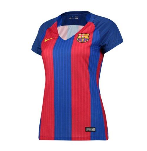 camiseta-barcelona-home-para-mulher