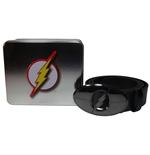 gurtel-flash-gordon-214006