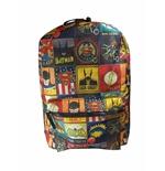 rucksack-flash-gordon-214009