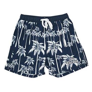 roupa-de-banho-corona-palms