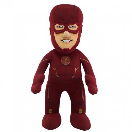 boneco-flash-214052
