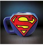 tasse-superman-214206