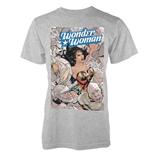 t-shirt-wonder-woman-214208
